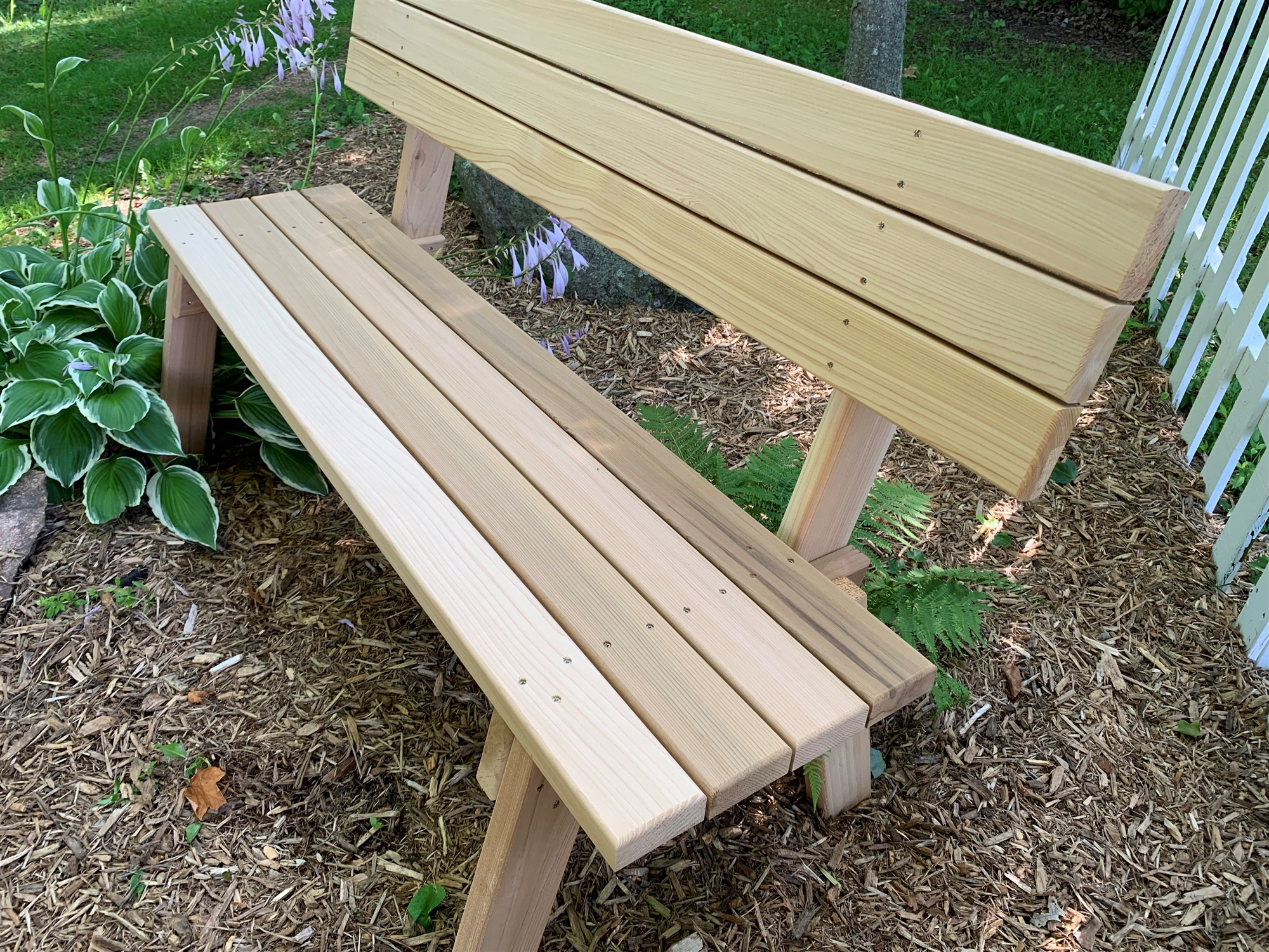 Cedar park bench 28 images stone age creations melody for Cedar park furniture