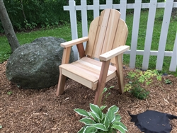 Ozark Chair